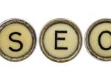 欧亿在线注册SEO外链的5种形态和作用