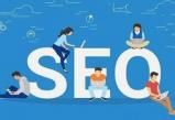欧亿在线注册做SEO优化如何把握好心态