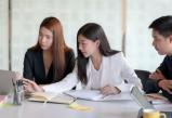 欧亿在线注册广州网络营销培训机构哪家好?学费多少钱?