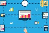 欧亿在线注册网络营销实战分享企业如何控制百度推广流量?做好竞价?