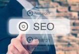 欧亿平台注册登录「佛山网络推广」做SEO优化网站怎样到提升搜索引擎排名
