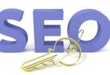 欧亿平台注册登录「惠州网站优化」SEO关键词优化方法,两点提升网站排名