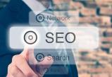 欧亿:做SEO优化网站怎样到提升搜索引擎排名