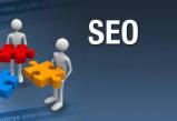 欧亿注册「深圳网站优化」学会这几个seo优化技巧,轻松提升网站排名