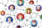 欧亿注册打造社群推广矩阵,这两个方法要学会