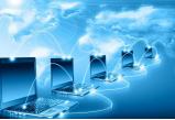 欧亿在线注册企业如何处理网络上的负面信息