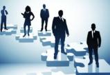 欧亿平台注册登录关于企业公关危机的回应方式