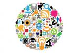欧亿:问答营销能给企业带来什么