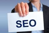 欧亿注册「网站SEO优化」企业网站哪四个制作基础做好能提升SEO排名?