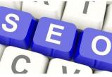 欧亿注册「佛山网络推广」做SEO优化网站怎样到提升搜索引擎排名