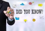 欧亿注册如何进行网络营销更有效 网络营销技巧有哪些