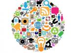 欧亿平台注册登录常见的网络营销模式有哪些