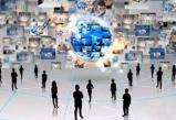 欧亿平台注册登录SEO推广能给企业带来哪些好处呢?