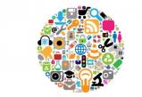 欧亿注册如何更好的做好微信营销