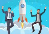欧亿注册企业怎么做网络营销?
