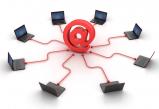 欧亿平台注册登录网络营销推广方案