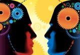 欧亿平台注册登录互联网营销人才应具备哪些思维?