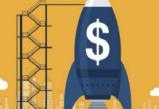 欧亿:企业处理公关危机的三个点