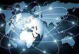 欧亿注册网上出现企业负面信息如何处理