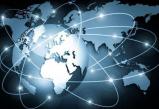 欧亿平台注册登录公关危机处理流程