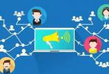 欧亿注册行使消息媒体推广瞬间让网络上充满企业的正能量信息
