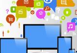 欧亿在线注册整合型的营销推广应该怎么操作呢