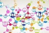 欧亿在线注册全网整合营销常见的误区