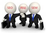 欧亿平台注册登录细分seo优化和SEM搜索引擎营销的概念