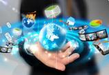 欧亿平台注册登录什么是全网覆盖互联网营销中小型制造企业需把握时机