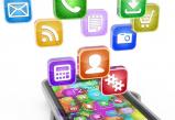 欧亿:成功的微信营销事件都具备哪些特性呢