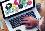 欧亿注册企业如何做好网络品牌推广华人企业网络营销策划机构揭开品牌营销之谜!