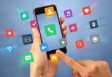 欧亿在线注册分析一些实用的微信推广方法